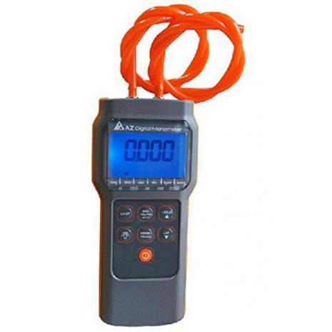 Thiết bị đo áp suất AZ-82152