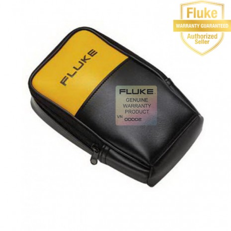 Phụ tùng lựa chọn Fluke C25
