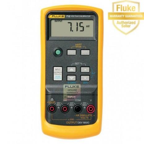 Máy cân chỉnh đa năng Fluke 715