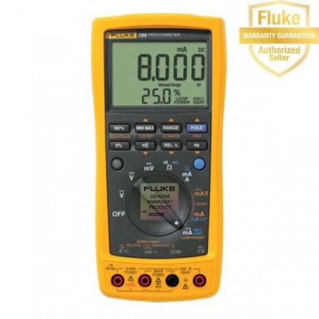 Máy cân chỉnh đa năng Fluke 789