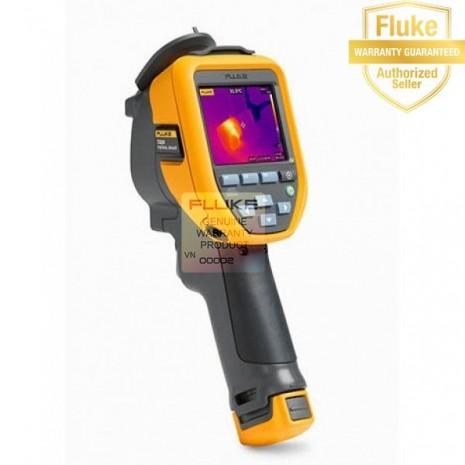 Camera nhiệt Fluke TIS40