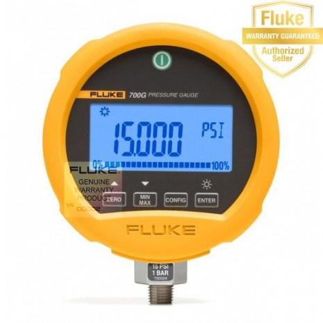 Máy cân chỉnh đa năng Fluke 700G
