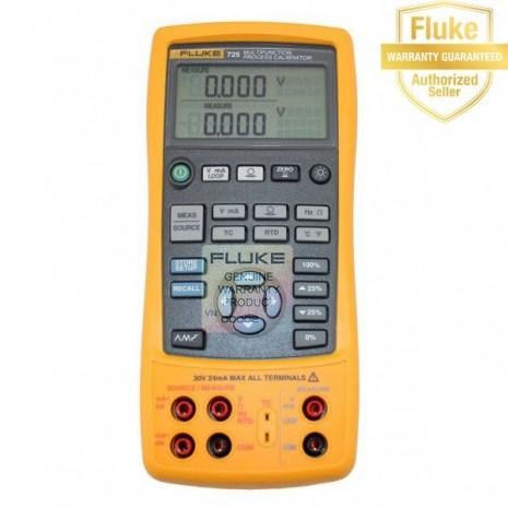 Máy cân chỉnh đa năng Fluke 725