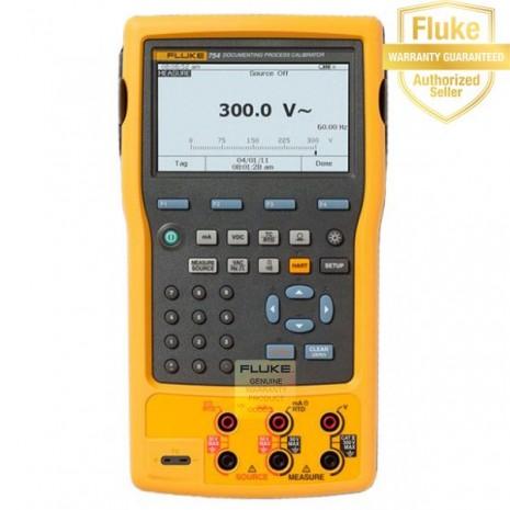 Máy cân chỉnh đa năng Fluke 754