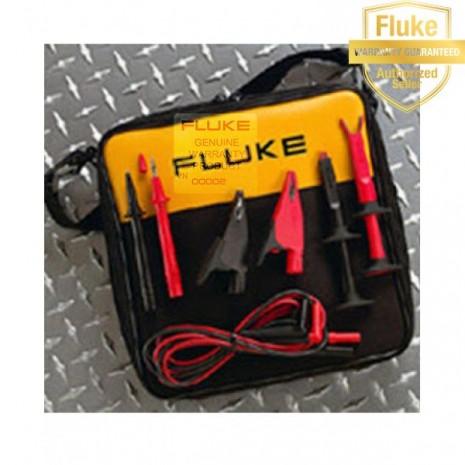 Phụ tùng lựa chọn Fluke TLK220
