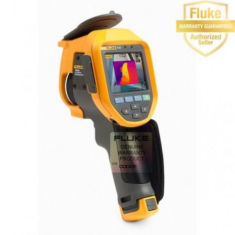 Camera nhiệt Fluke Ti400