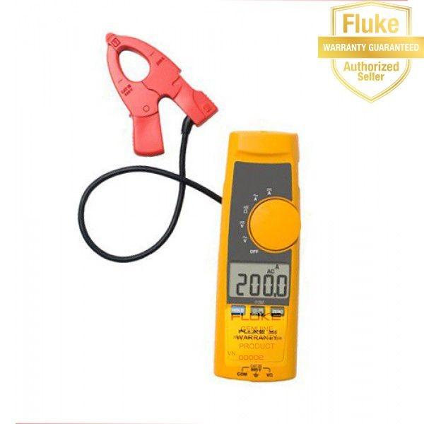 Ampe kẹp hiện số Fluke 365