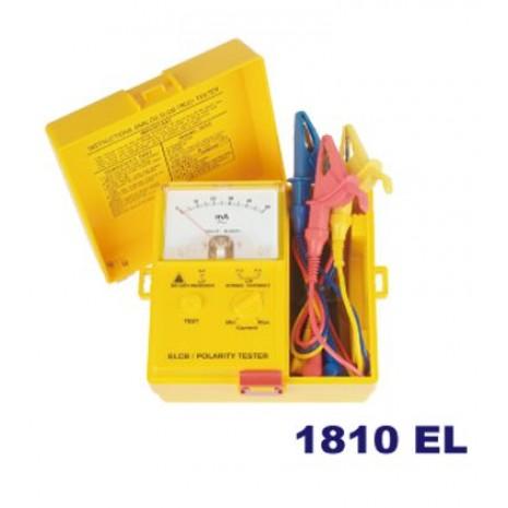 Thiết bị đo ELCB 1810EL