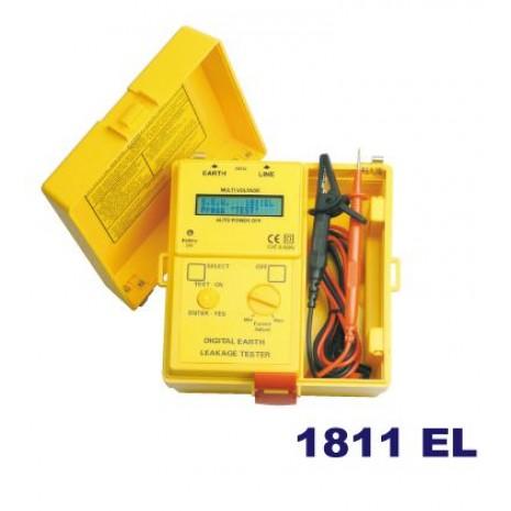 Thiết bị đo ELCB 1811EL