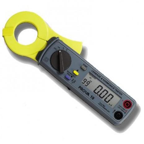Thiết bị đo công suất Prova 19