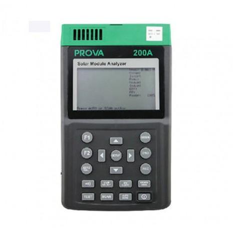 Thiết bị đo công suất Prova 200A