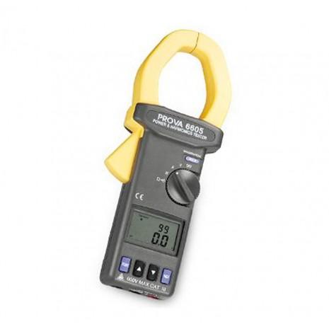 Thiết bị đo công suất Prova 6605