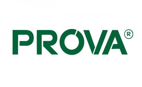 Đại lý của Prova