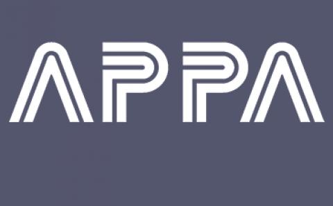 Đại lý của APPA