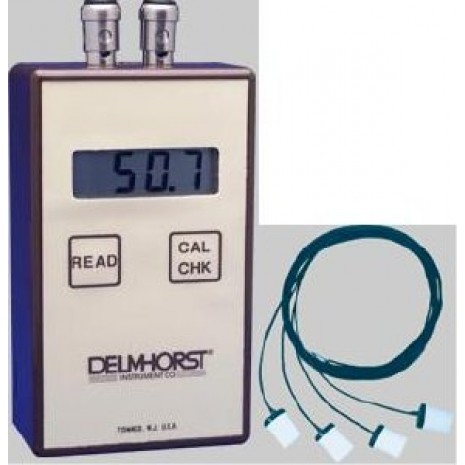 Thiết bị đo độ ẩm gỗ KS D1