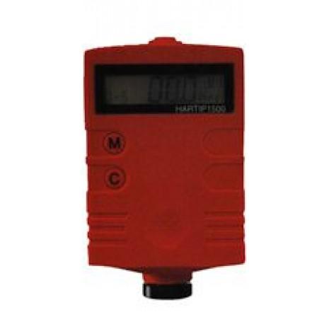Thiết bị đo độ cứng kim loại Hartip 1500