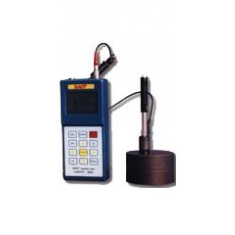 Thiết bị đo độ cưng kim loại Hartip 3000