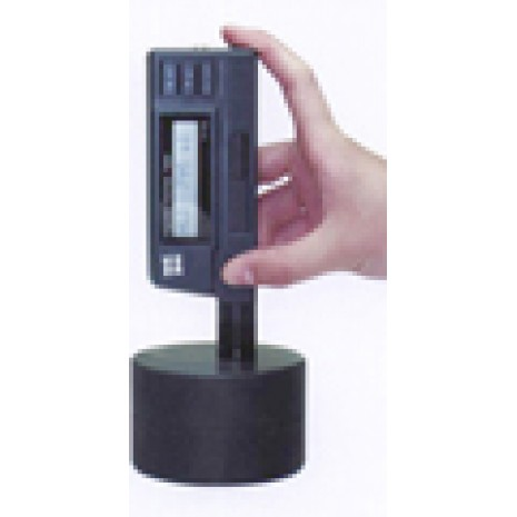 Thiết bị đo độ cứng kim loại TH 130