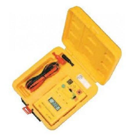 Thiết bị đo điện trở cách điện hiện kim SEW ST 2551