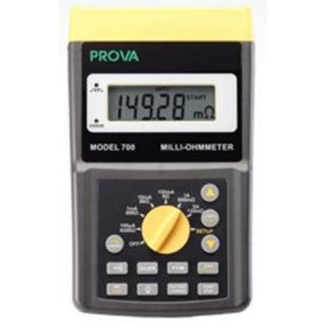 PROVA model 700