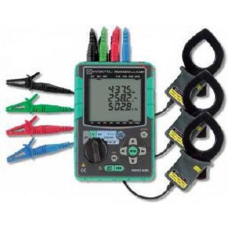 Thiết bị đo công suất  KYO 6300