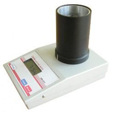 Thiết bị đo độ ẩm GMK 307C