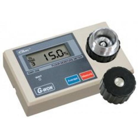 Thiết bị đo độ ẩm GMK 308
