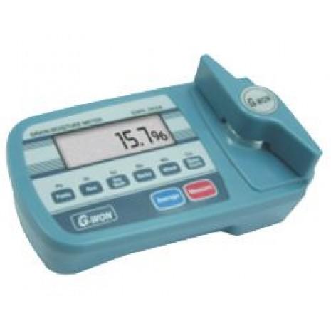 Thiết bị đo độ ẩm thực phẩm GMK 303A