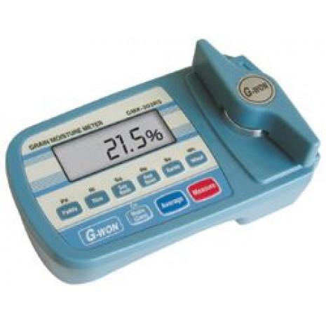 Thiết bị đo độ ẩm thực phẩm GMK 303RS