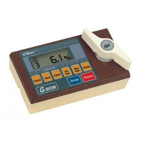 Thiết bị đo độ ẩm thực phẩm GMK 303U