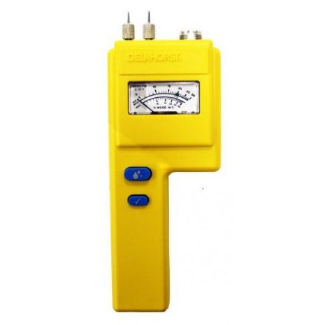 Máy đo độ ẩm gỗ Delmhorst J4
