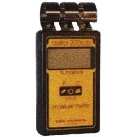 Thiết bị đo độ ẩm gỗ DELTA 200CP
