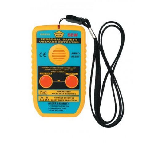 Thiết bi phát hiện điện áp an toàn 288SVD