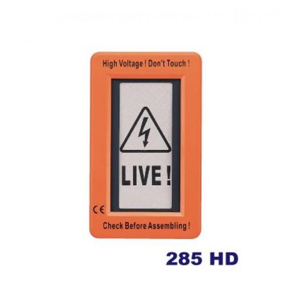 Thiết bi phát hiện điện áp an toàn 285HD