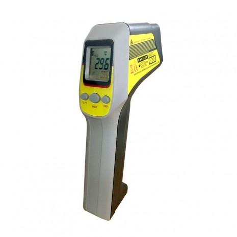 Súng đo nhiệt độ APECH AT-430L2