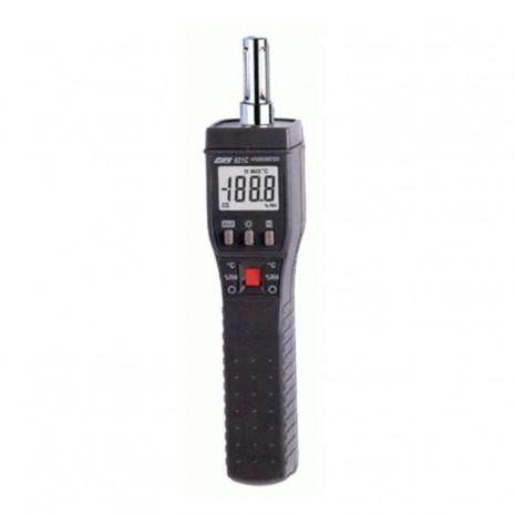 Máy đo nhiệt độ CHY-621C
