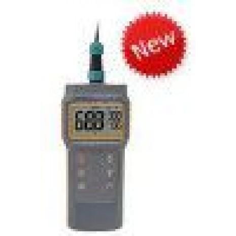 Thiết bị đo đẫn điện, nước AZ 8206