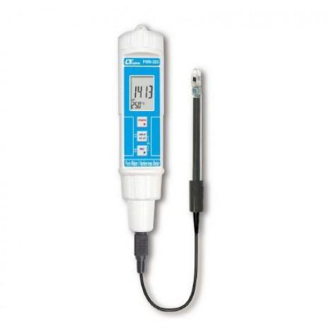 Thiết bị đo độ cứng của nước PWH-303