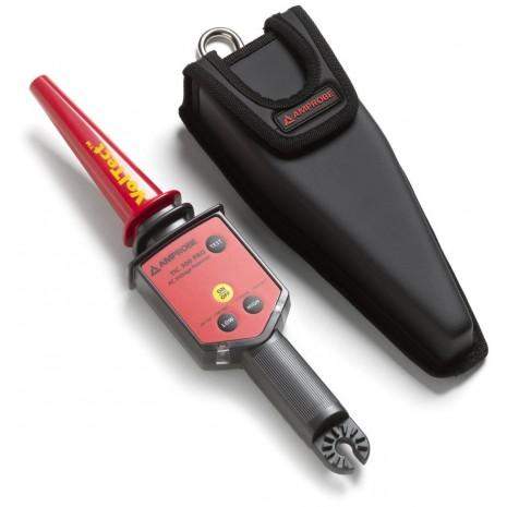 Thiết bị phát hiện điện áp không tiếp xúc Amprobe Tic 300_Pro