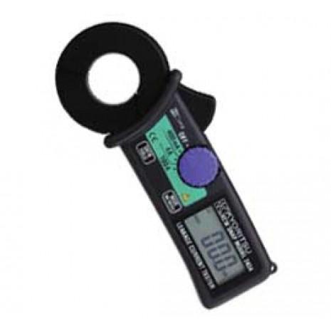 Ampe kìm đo dòng rò KYORITSU 2434 (400mA/4/100A)