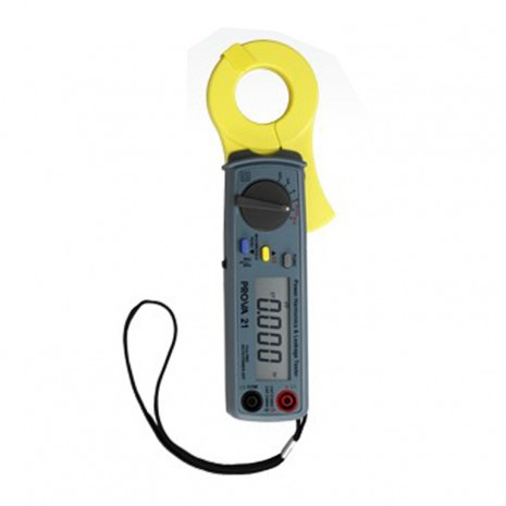 Thiết bị đo công suất Prova 21