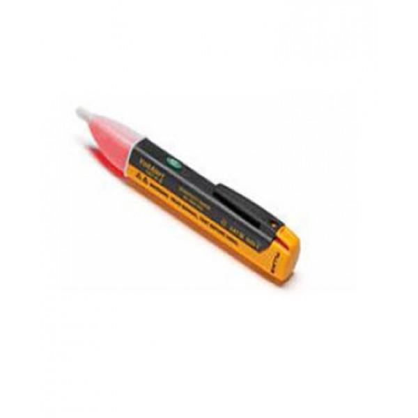 Bút phát hiện điện áp không tiếp xúc