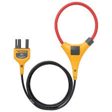 Phụ tùng lựa chọn iFlex accessory i2500-10/i2500-18