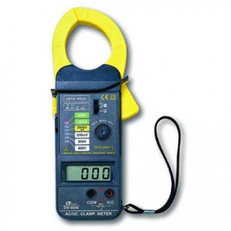 Ampe kìm đo dòng điện 1000A  DCA/ACA