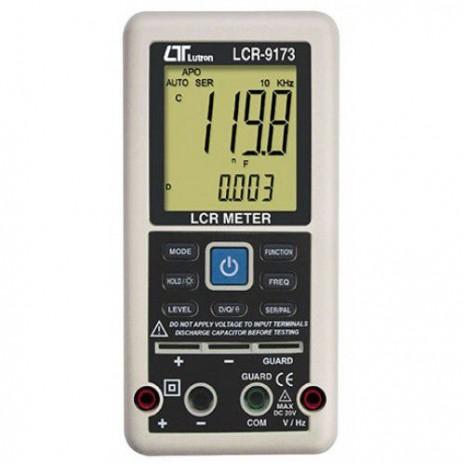 Thiết bị đo LCR 9173 METER