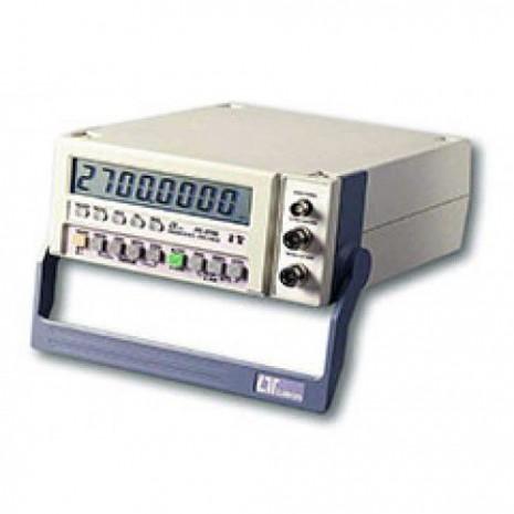 Thiết bị đo đếm tần số FC-2700