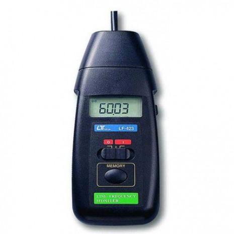 Thiết bị đo đếm tần số LF-423