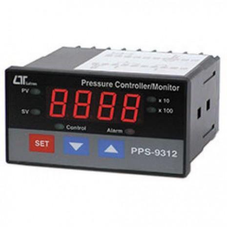 Thiết bị đo PH PPS-9312
