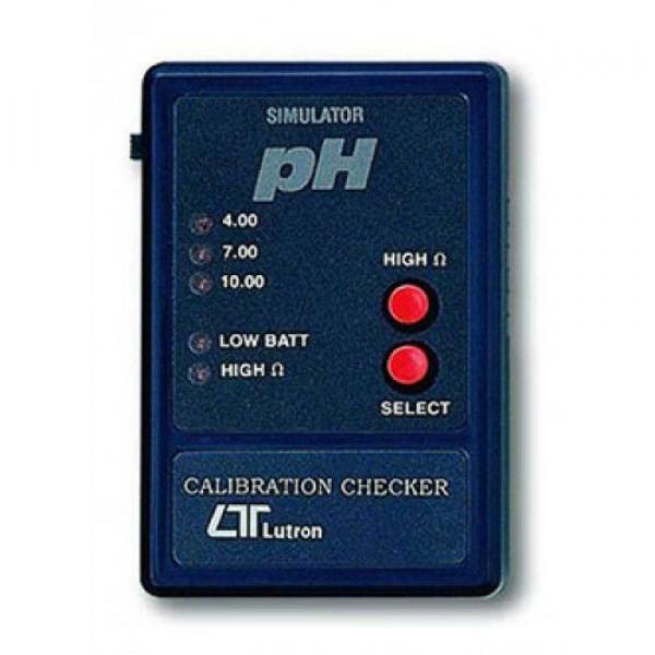 Máy đo PH lutron CC-PH