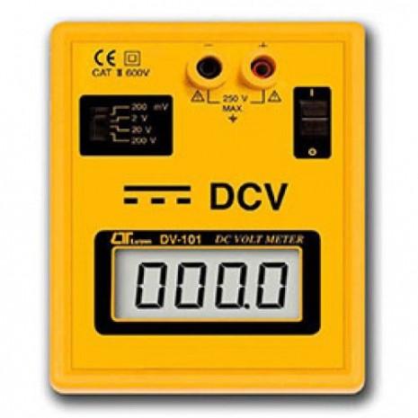 Thiết bị đo công suất DV-101